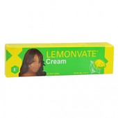 Lemonvate Brightening Cream 30g