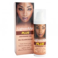 LightenUp PLUS Lightening Gel 30ml